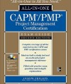 The CAPM/PMP All-in-One Book