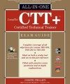 The Certified Technical Trainer+ All-in-One Book