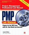 The PMP Lab Manual